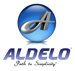 Aldelo-POS-Support