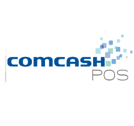 Comcash POS Support