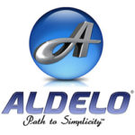 Aldelo POS Technical Support